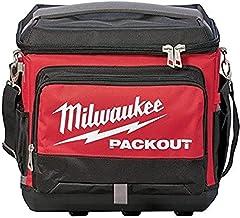 Cooler Milwaukee Packout – 48-22-8302