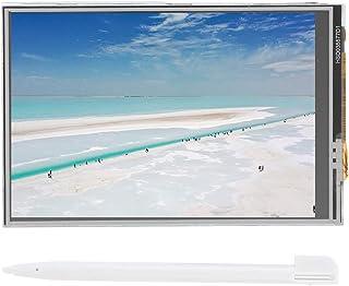 Amazon.es: Últimos 90 días - Monitores: Informática