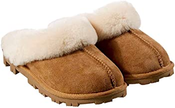 Best womens slippers costco Reviews