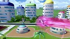 Amazon.com: Dragon Ball Xenoverse 2 - PlayStation 4 Day One ...