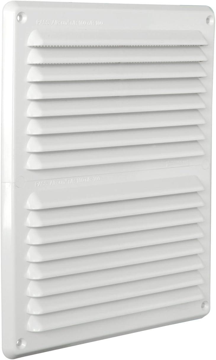 The ar2026b-y Ventilation Grid Ranking TOP11 Superimpose OFFicial shop Plastic Rectangular