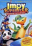 impy superstar. missione luna park regia di holger [Italia] [DVD]