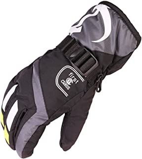 Best hand gloves for winter Reviews