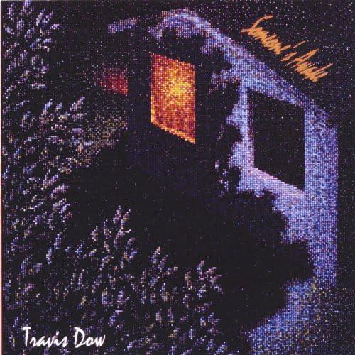 Travis Dow