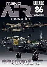 AIR Modeller