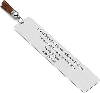 Briefklammer oder Bookmark f/ür B/üro oder Zuhause C008 B/üroklammern als Deko oder Lesezeichen Paperclip I Paper Clips 11x B/üroklammer Motiv Notenschl/üssel