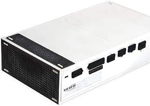 TwiHill Os Plugues De Poeira Para O Console São Adequados Para Consoles Xbox Series S, Xbox Series S Conjunto De Plugue De...