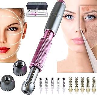 Nieuwe 0.3 Ml / 0.5 Ml Hyaluron Pen Verstuiver Pistool Hyaluronzuur Pen voor Rimpel Verwijderen Huid Lift Anti Aging
