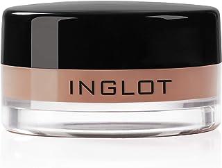 INGLOT Body Concealer - Pack of 1, Orange