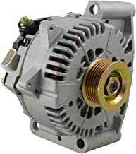 Alternator NEW compatible with Ford Freestyle 3.0L 2005 2006 2007 w/6F9Z10346AA 8442
