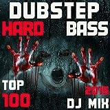 Dubstep Hard Bass Top 100 Hits 2015 DJ Mix
