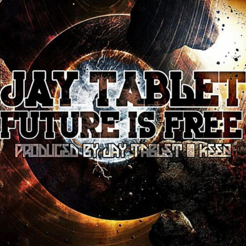 Future Is Free