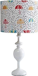 Kinderzimmer Dekorative Nachttischlampen Prinzessin Schöne Continental Tischlampen Arbeitszimmer Moderne Einfache Wohnzimmer Lampen Massivholz B07FKV4ZNX  Am praktischsten