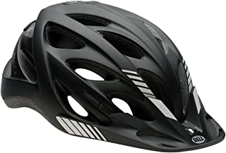 Bell Muni Bicycle Road Helmet