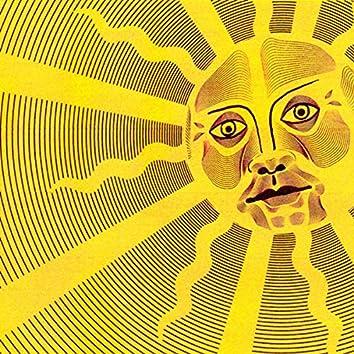 I Wanna Be the Sun