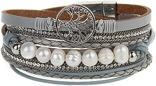Best handmade bracelet ideas Reviews