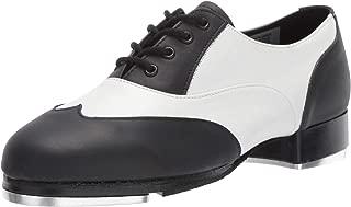 Women's Giordano Spectator Tap Dance Shoe