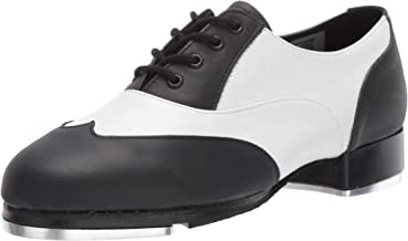 Best giordano tap shoes Reviews