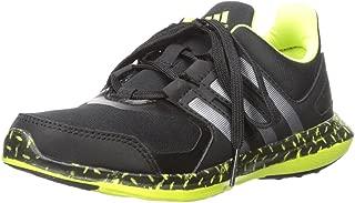 Performance Hyperfast 2.0 K Running Shoe (Little Kid/Big Kid)