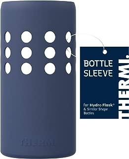 Best hydro flask wrap Reviews