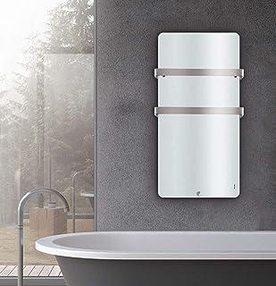 Amazon.es: radiadores electricos toalleros