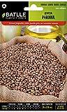 Semillas Leguminosas - Lenteja Pardina - Batlle