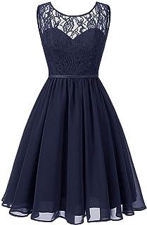7501dd652 Amazon.fr : Dans - Robes / Femme : Vêtements