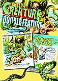 Creepy Creatures Vol. 1: Monster From the Ocean Floor/serpent Island...