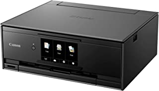 Best Copier For Small Office of 2020