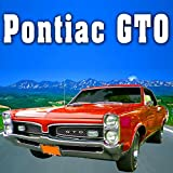 1967 Pontiac G T O Sound Effects