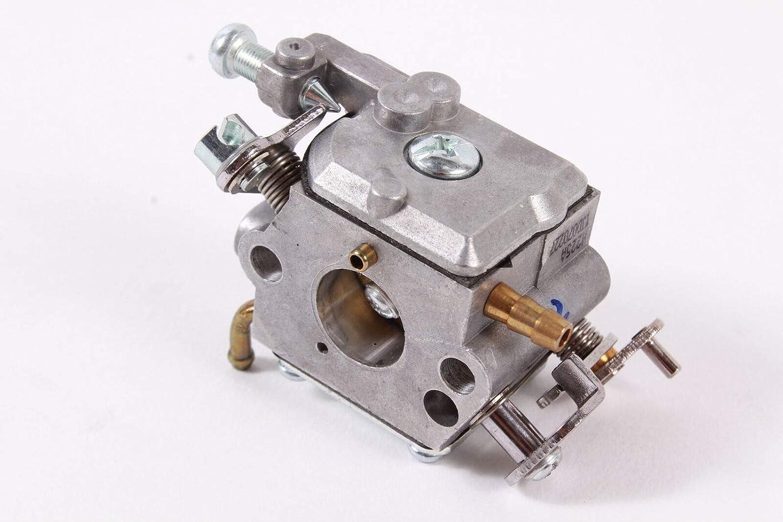 Genuine 577203204 Carburetor San Jose Mall Fits 322L OEM Store 522L