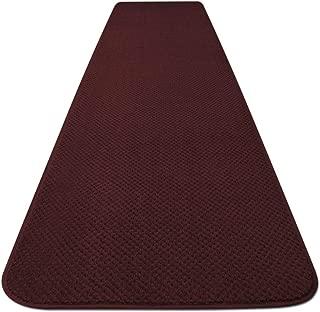 Best maroon carpet tiles Reviews