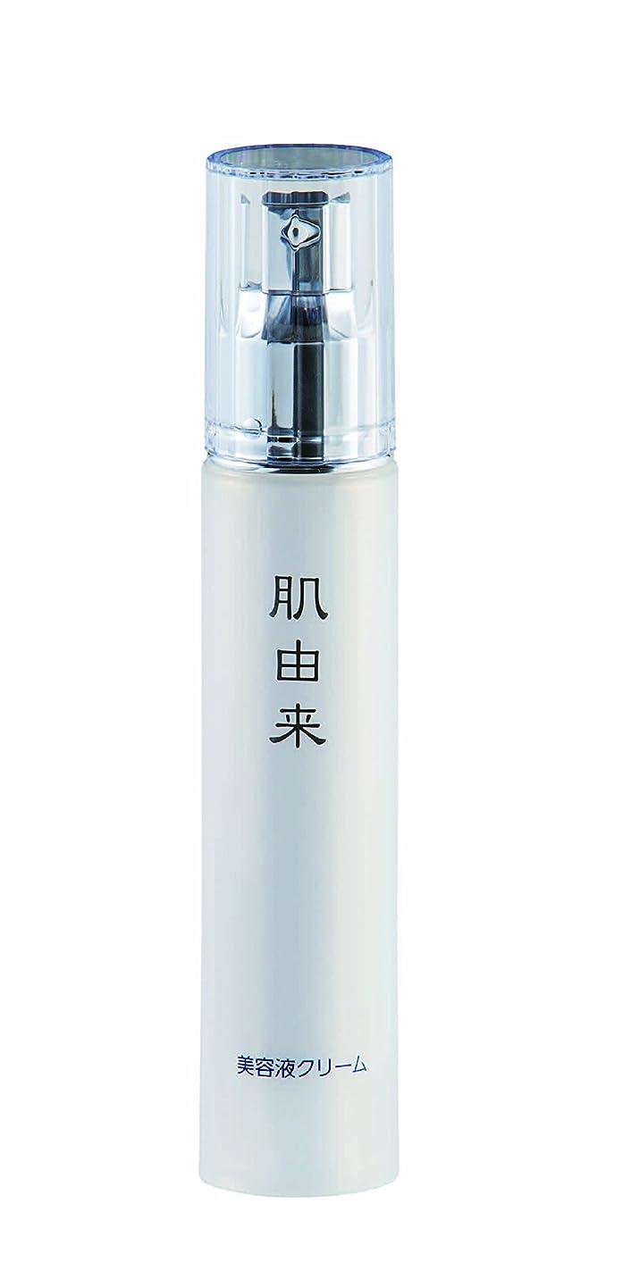 ピーブナプキン夜肌由来化粧品 美容液クリーム 50ml