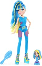 Bratz Action Heroez Doll - Cloe