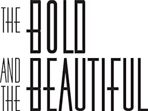 Best bold and beautiful past episodes Reviews