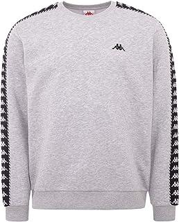 Kappa Men's Ildan Sweatshirt