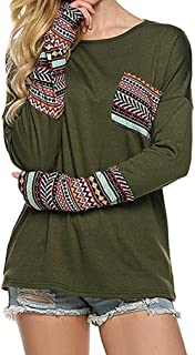 women's tops with thumb holes india