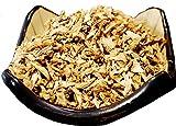 Ginger - Chinese Tea - Herbal - Decaffeinated - Tea - Loose Tea - Loose Leaf Tea - 2oz