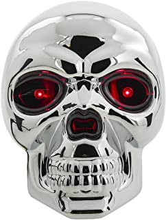 Best skull tow ball cover Reviews