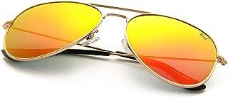 dior split aviator sunglasses