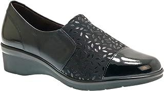 PITILLOS Zapatos Bajos 5712 para Mujer