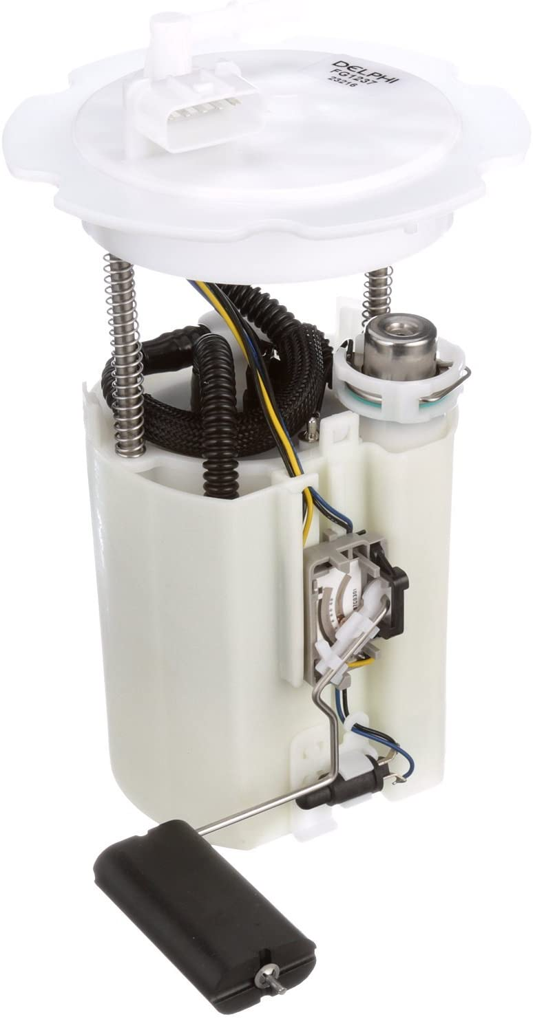 High quality new Delphi FG1237 Baltimore Mall Fuel Module