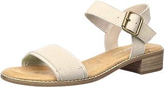 Skechers PETALUMA - Quarter Strap Sandal womens Sandal