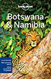 Botswana & Namibia Multi Country Gde 4th (Multi Country Guide)