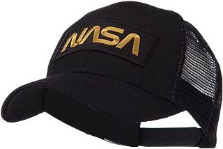 Best nasa mesh hat Reviews