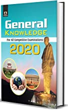 General Knowledge 2020