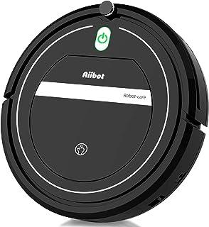 Amazon.es: robot aspirador