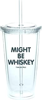 Best funny whiskey pictures Reviews