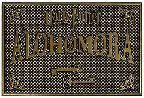 Harry Potter- Felpudo de Goma (GP85486)