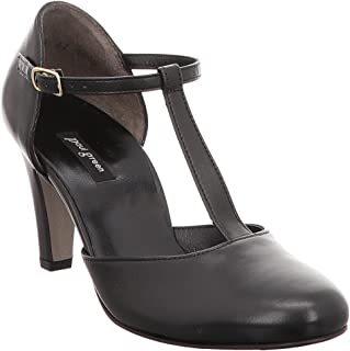 149805e828 Amazon.co.uk: Paul Green - Shoes: Shoes & Bags